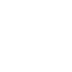 reg-sector-2.png